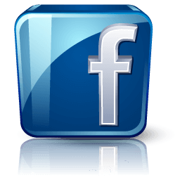 Folke Jaedicke auf Facebook