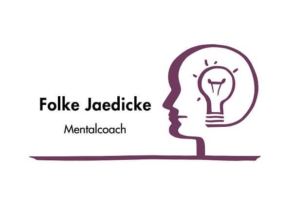 Folke Jaedicke